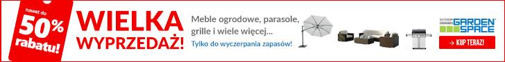 gardenspace.pl