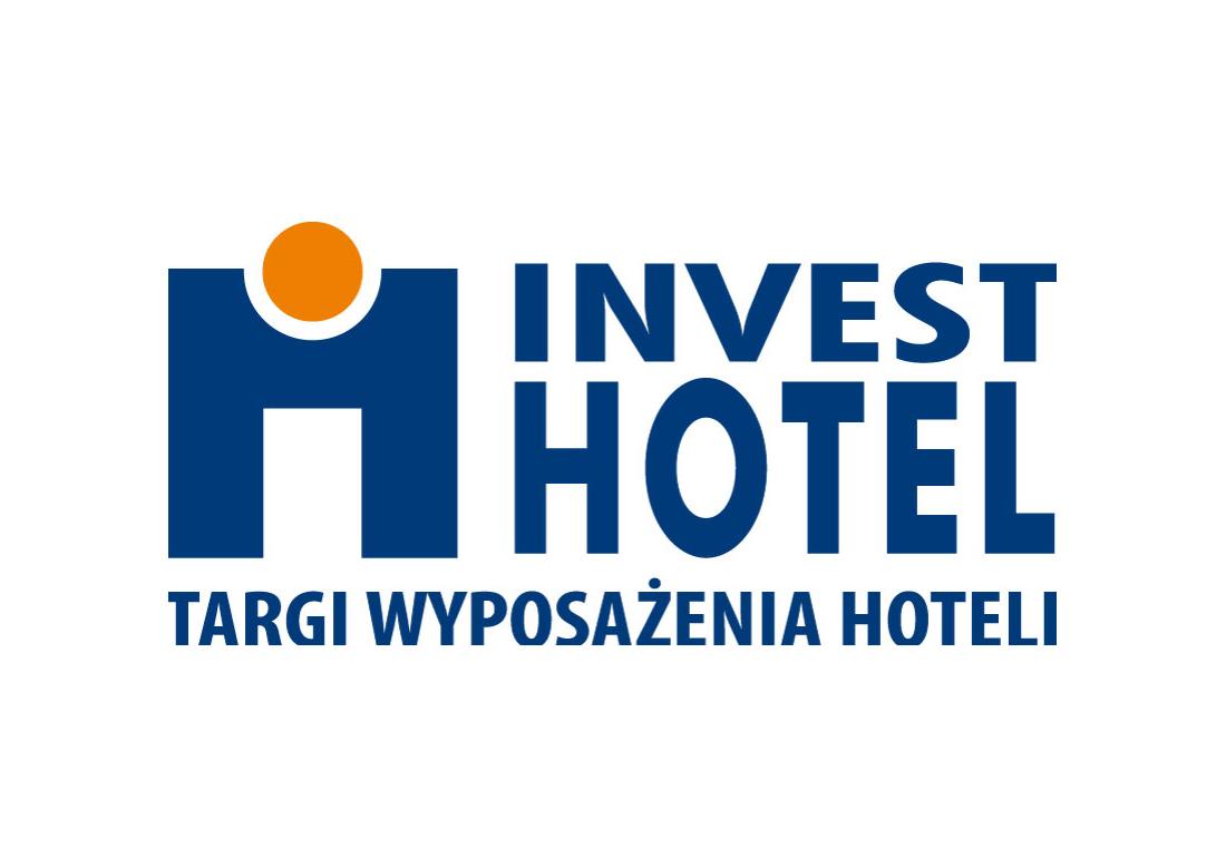 INVEST HOTEL – Targi Wyposażenia Hoteli
