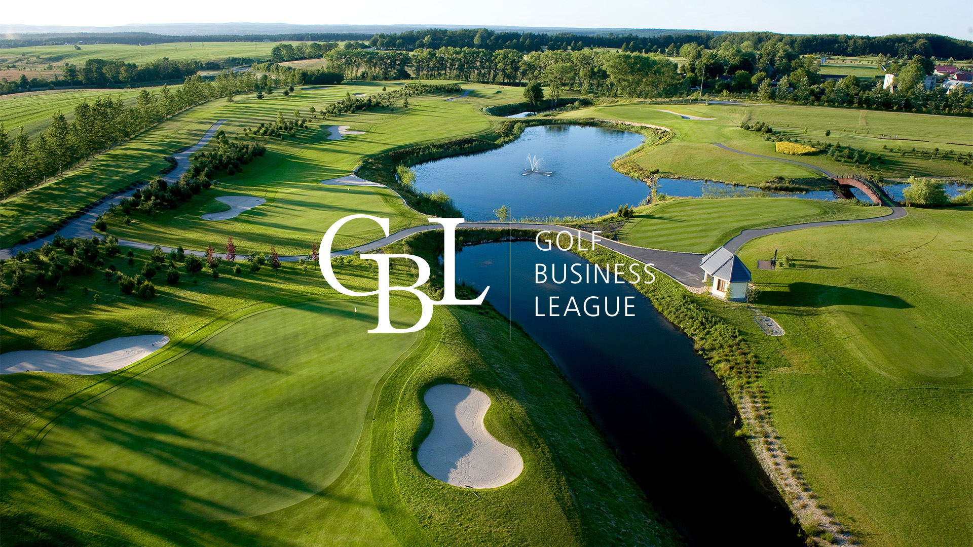 BMW Business League Poland 2016 – 26.04.2016