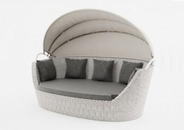 Sofa ogrodowa PORTOFINO