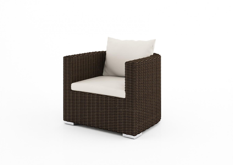 Fotel Venezia