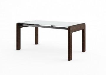 Stół ogrodowy PRATO