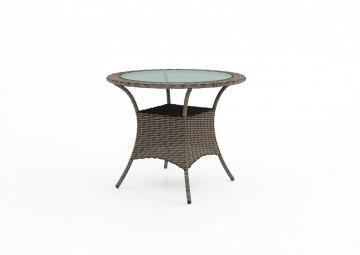 Stół ogrodowy FILIP