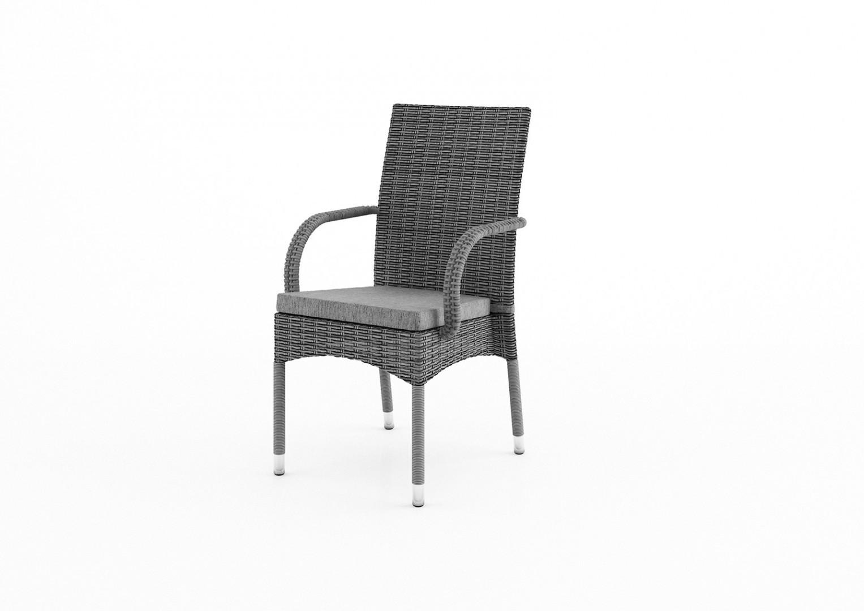 Krzesło ogrodowe TRAMONTO