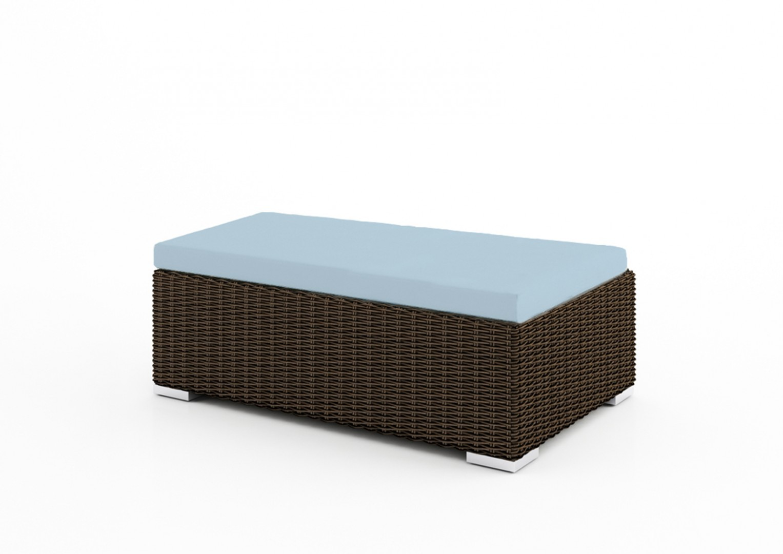 Wypełnienie do poduszki siedziskowej stolika 110cm Venezia