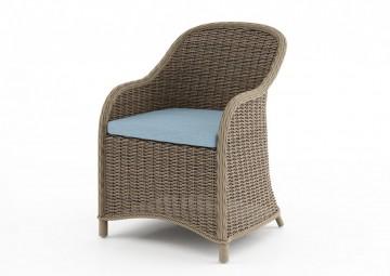 Wypełnienie poduszki na fotel Leonardo