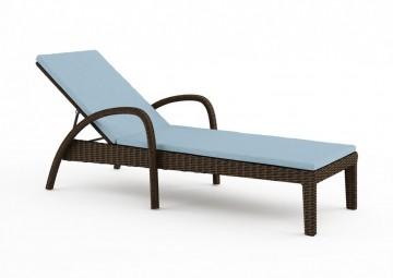 Wypełnienie do poduszki na leżak Grazia