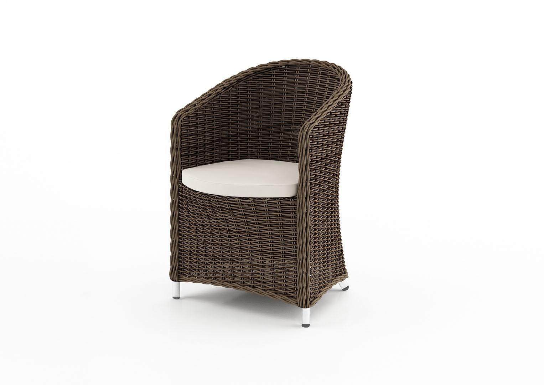 Fotel ogrodowy DOLCE VITA II
