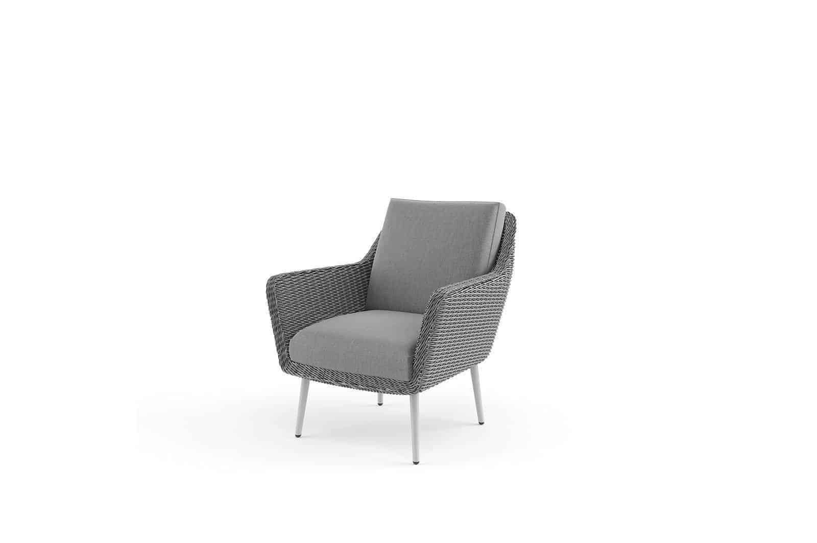 Fotel ogrodowy MONZA IMOLA