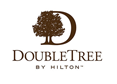 https://oltre.pl/doubletree-by-hilton-krakow-hotel-convention-center